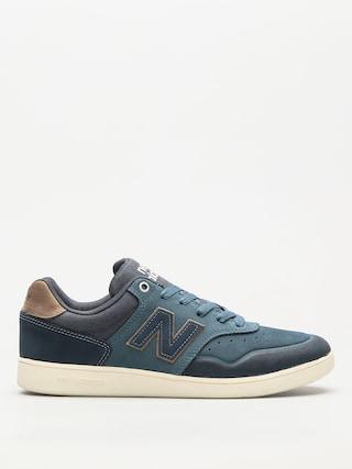 Topánky New Balance 288 (blue/white)