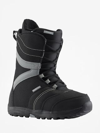Obuv na snowboard Burton Coco Wmn (black)