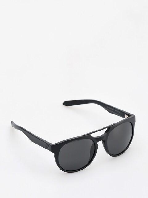 Dragon Slnečné okuliare Proflect (matte black/smoke)