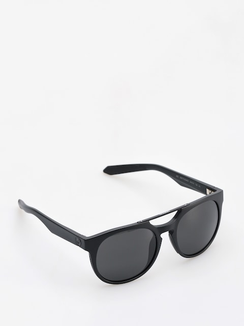 Slnečné okuliare Dragon Proflect (matte black/smoke)