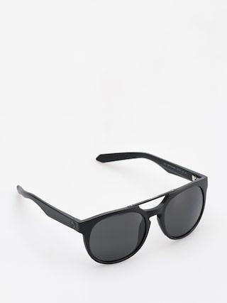 Slneu010dnu00e9 okuliare Dragon Proflect (matte black/smoke)