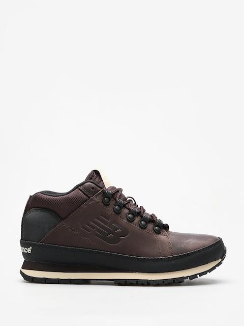 Zimné topánky New Balance H754LLB