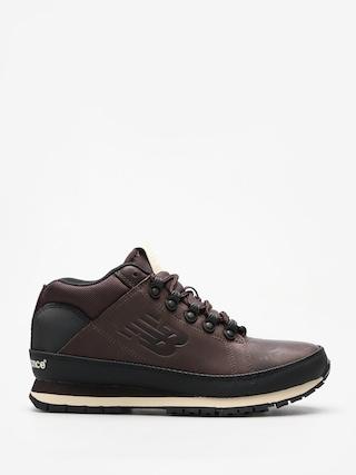 Zimné topánky New Balance H754LLB (llb)