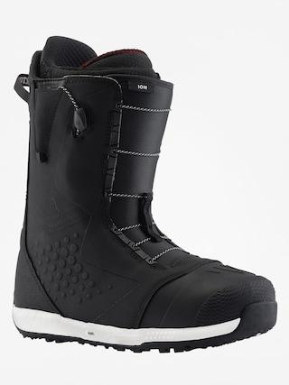 Obuv na snowboard Burton Ion (black)