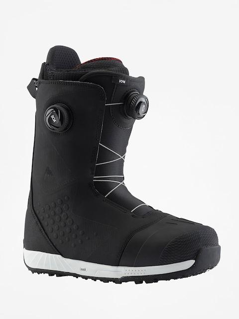Obuv na snowboard Burton Ion Boa (black)
