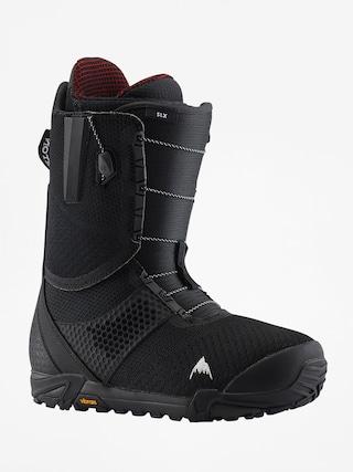 Obuv na snowboard Burton Slx (black)