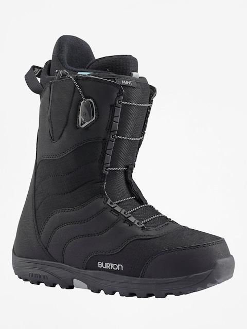 4f580c6ef885 Obuv na snowboard Burton Mint Wmn