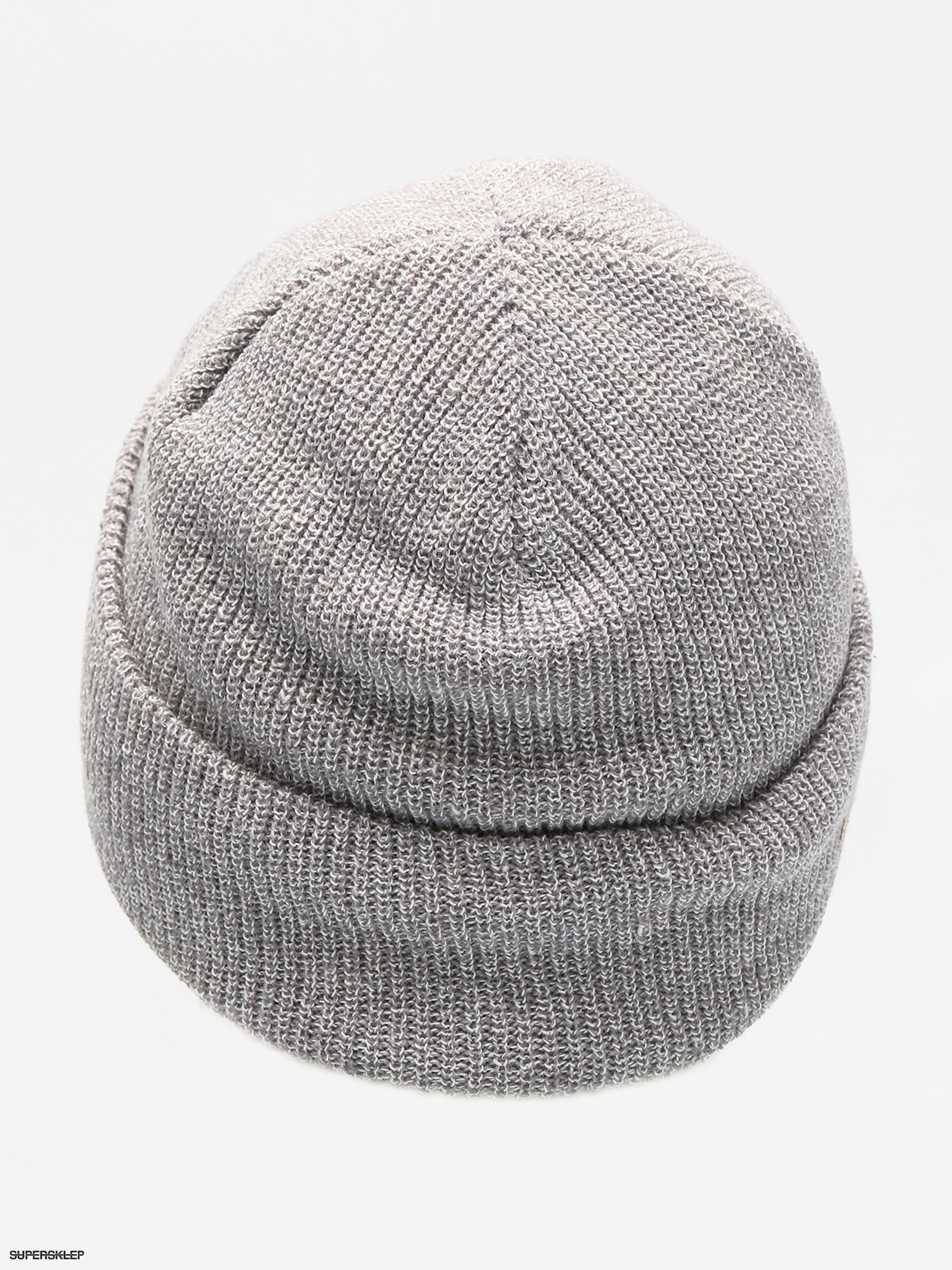6d2d92f692a1 Čiapka Quiksilver Performed Beanie (snow white heather)