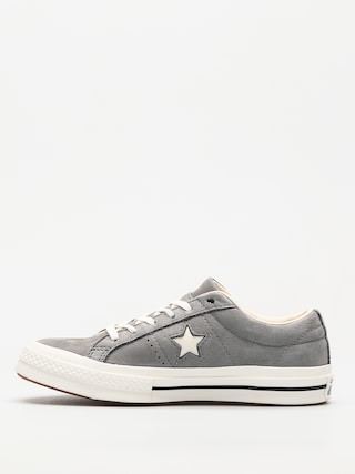 Tenisky Converse One Star Ox (mason/black/vintage white)