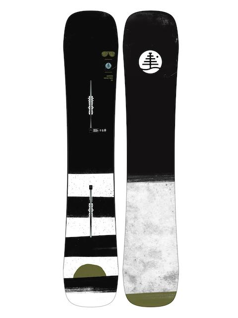 Snowboard Burton Ft Trick Pilot (multi)