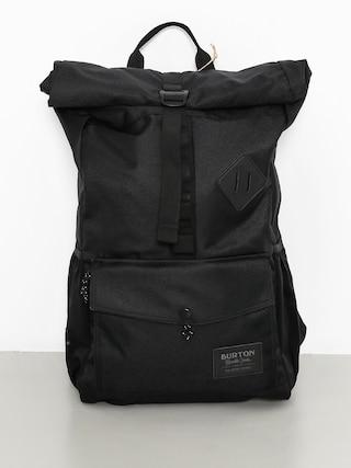 Batoh Burton Export (true black twill)