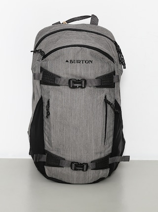 Batoh Burton Day Hiker 25L (shade heather)