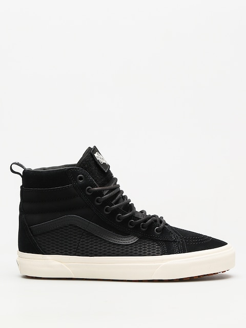 Topánky Vans Sk8 Hi 46 Mte Dx Mte (tact/black)