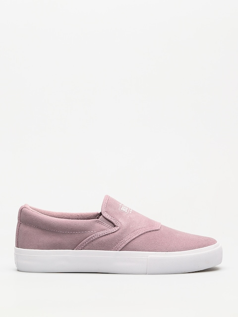 Topánky Diamond Supply Co. Boo J (lavender)