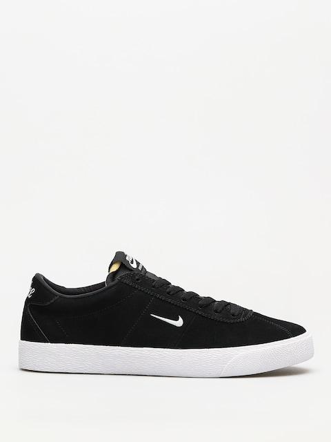 Topánky Nike SB Sb Zoom Bruin Ultra