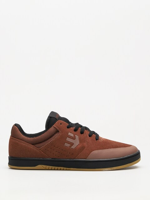 Topánky Etnies Marana (brown/black)