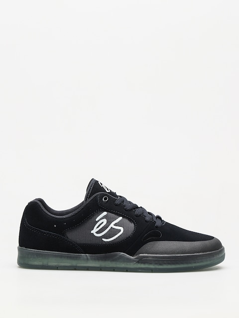 Topánky Es Swift 1.5 (navy/blue)