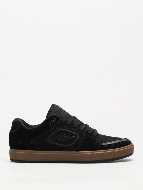 Topánky Emerica Reynolds G6 (black/gum)