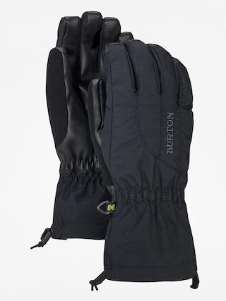 Rukavice Burton Profile Glv Wmn (true black)