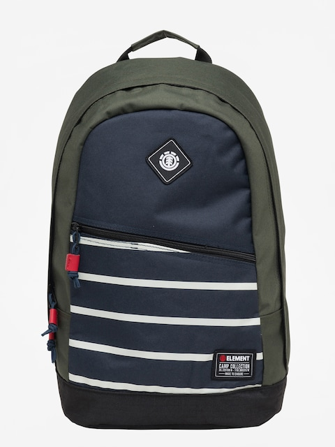 Batoh Element Camden (olive drab)