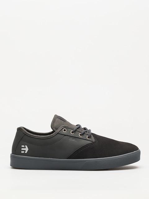 Topánky Etnies Jameson Sl (dark grey/grey)