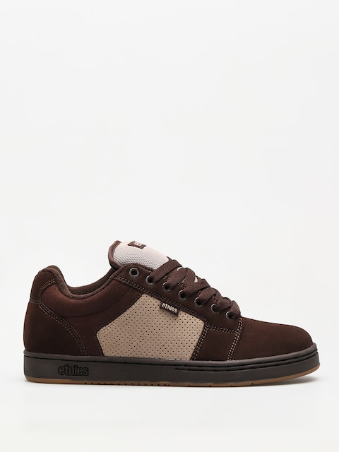 Topánky Etnies Barge Xl