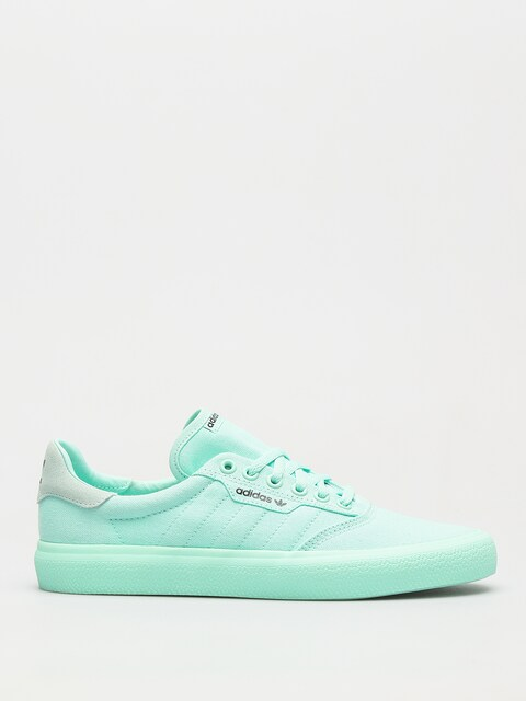 Topánky adidas 3Mc