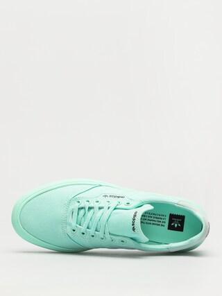 Topánky adidas 3Mc (clear mint/clear mint/core black)