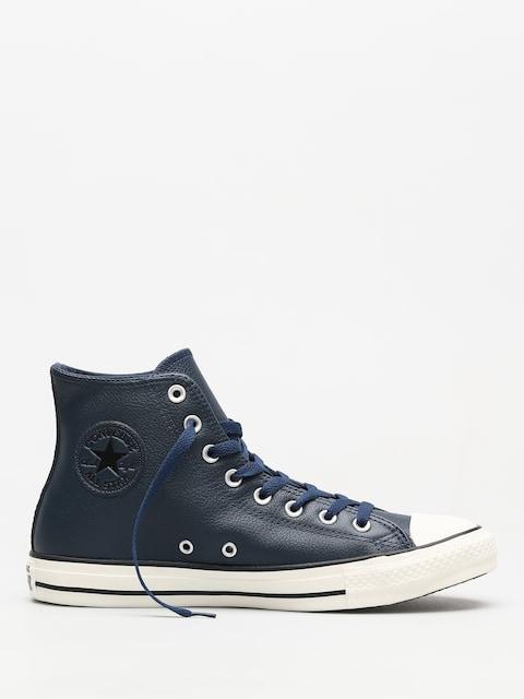 Tenisky Converse Chuck Taylor All Star Hi (navy/navy/egret)