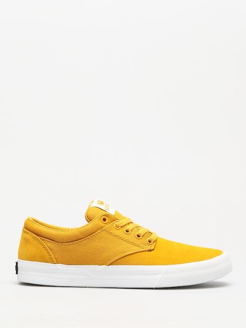 Topánky Supra Chino (golden white)