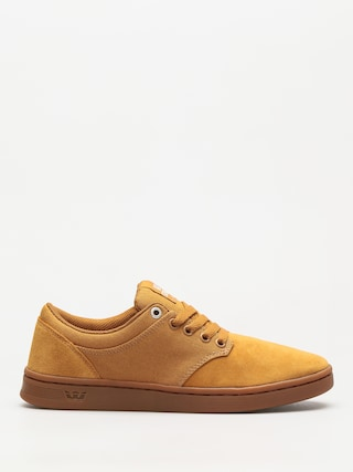 Topánky Supra Chino Court (tan gum)