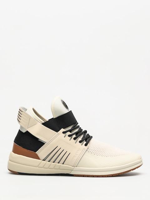 Topánky Supra Skytop V