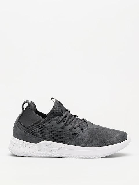 Topánky Supra Titanium