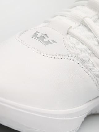 Topánky Supra Titanium (white white)