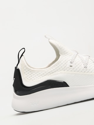 Topánky Supra Factor (white/black white)