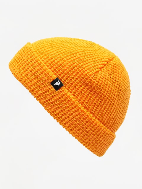 Čiapka Primitive Mini Dirty P (orange)