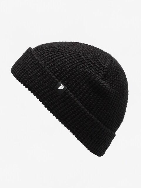 Čiapka Primitive Mini Dirty P (black)