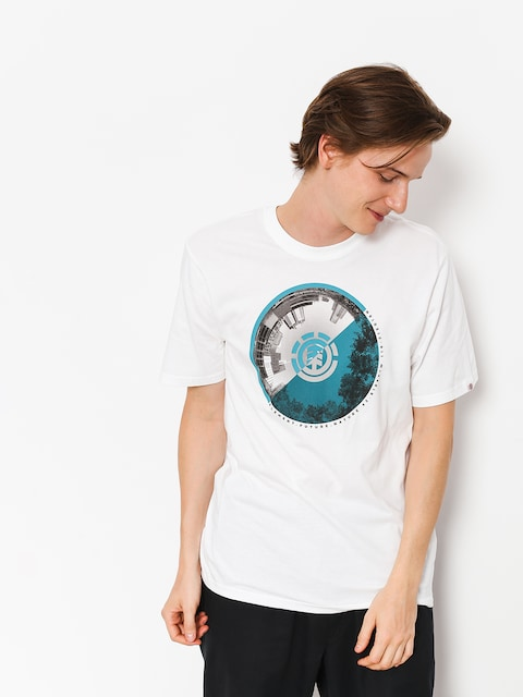 Tričko Element Ambit