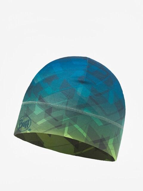 Čiapka Buff Thermonet (arrowhead multi)