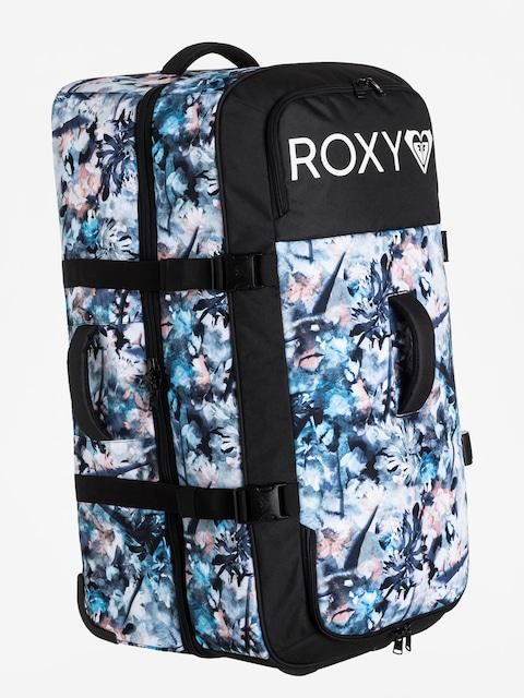 Kufor Roxy Long Haul Travel Bag Wmn (water of love)
