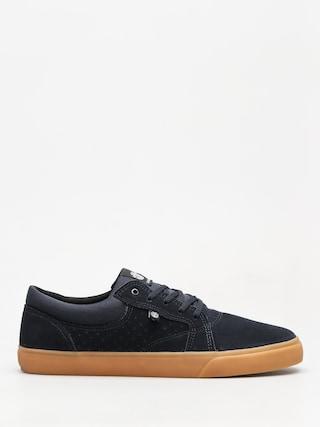 Topánky Element Wasso (navy gum)