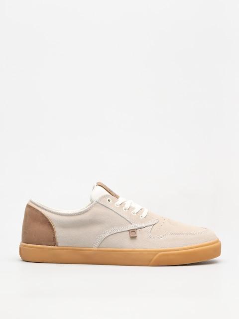 Topánky Element Topaz C3