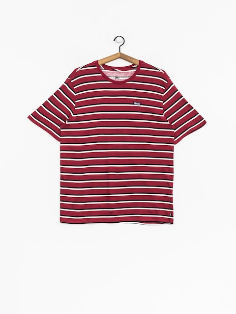 Tričko Nike SB Sb