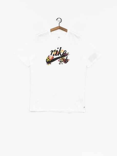 Tričko Nike SB Sb Dry