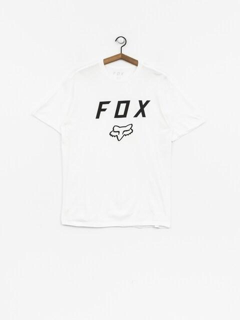 Tričko Fox Legacy Moth