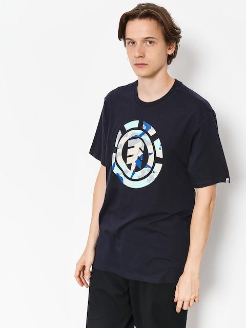 Tričko Element Spirit Camo