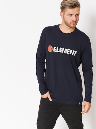 Triko Element Blazin (eclipse navy)