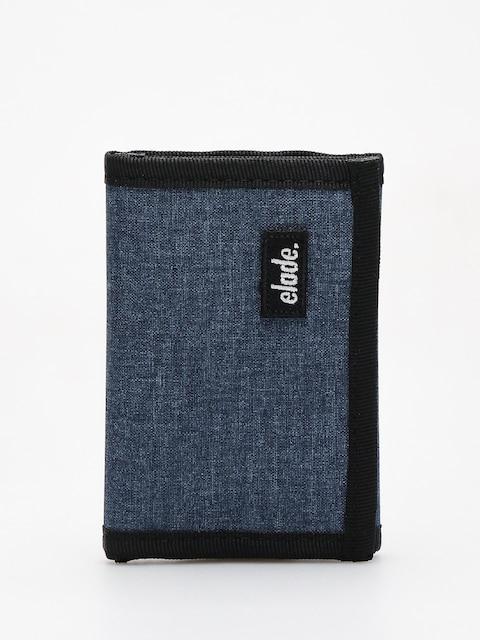 Peňaženka Elade Classic (blue janse)