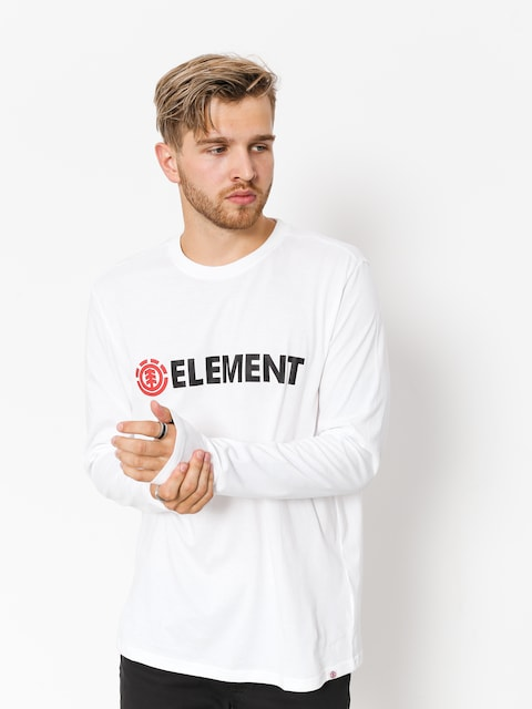 Triko Element Blazin (optic white)