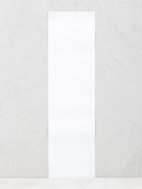 Grip Element Clear